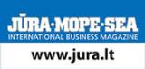 Jura Mope Sea