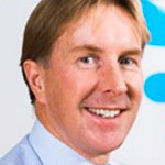 Julian Crudge Manager Director Telenor (UK) Telenor Satellite
