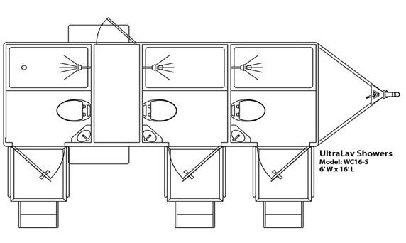 trailerZ4c771384b.jpg