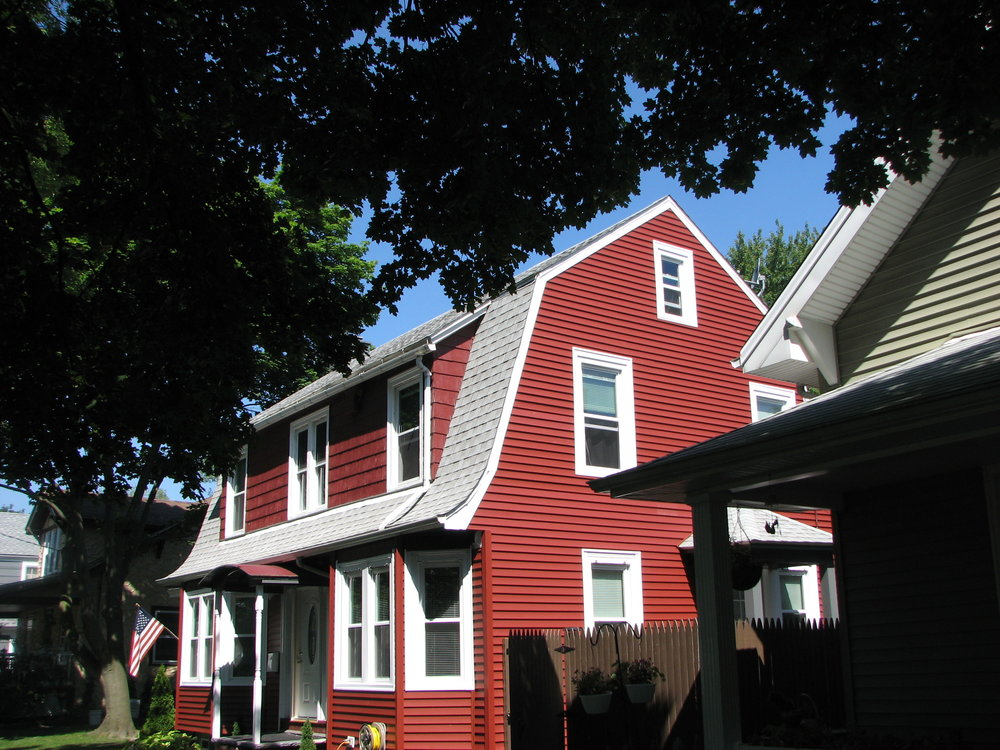 12 Home Owners.JPG