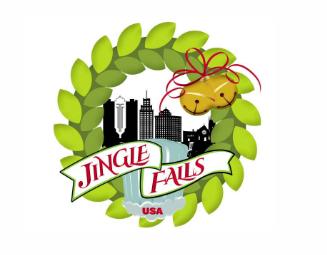 jingle falls.png