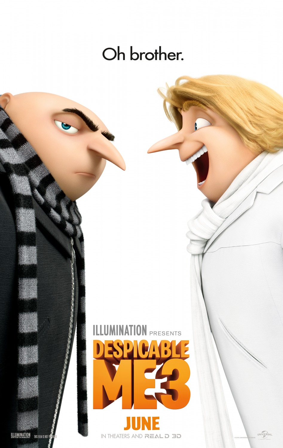 Despicable Me 3 Movie Poster.jpg
