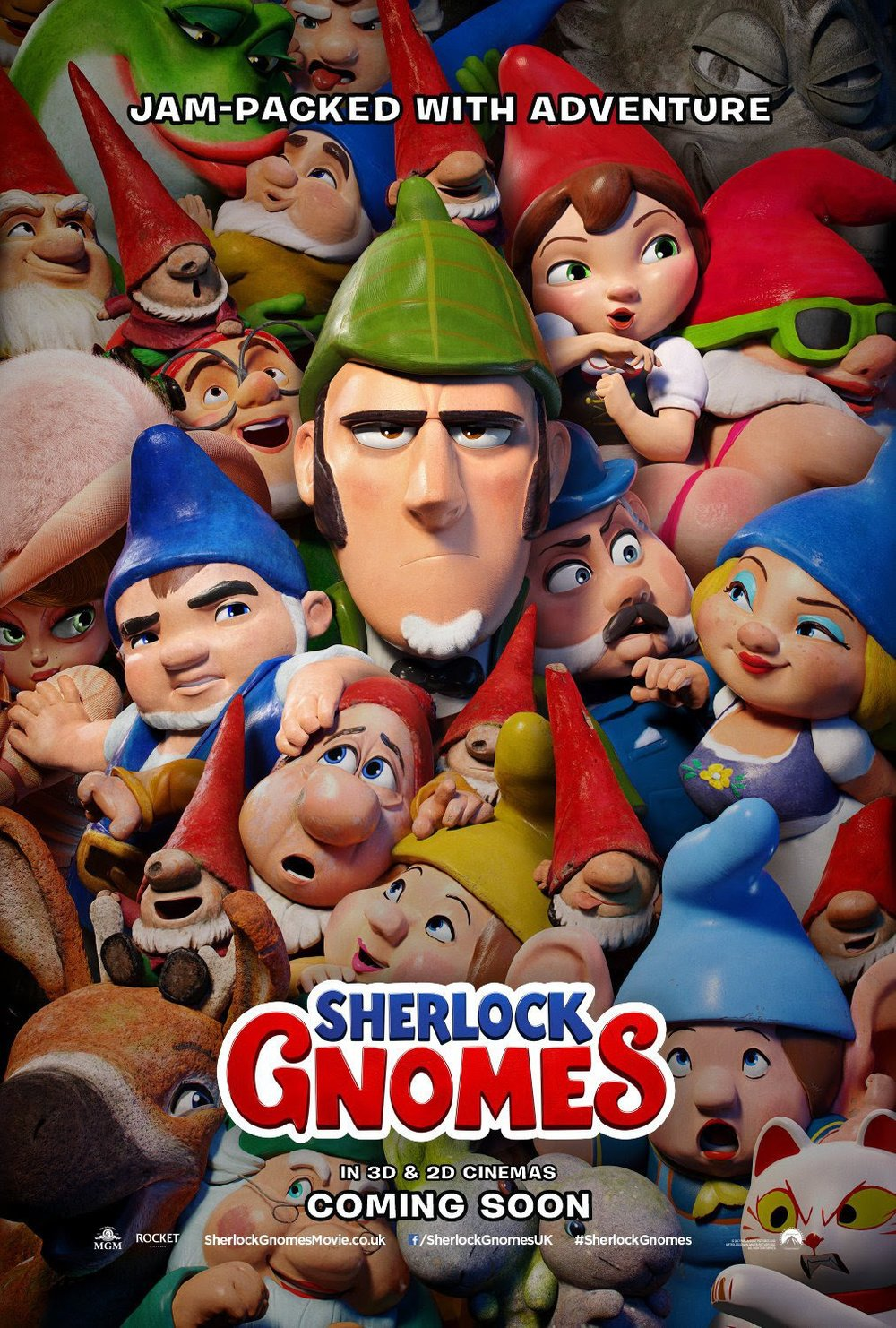 Sherlock Gnomes Movie Poster.jpg