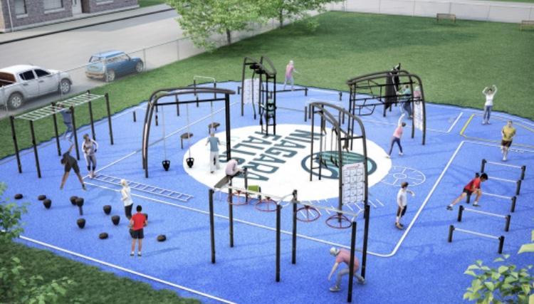 Smaller Liberty Park rendering.jpg