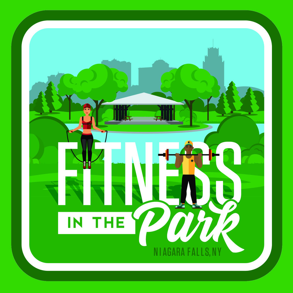 Fitness in the Park Calendar Logo.jpg