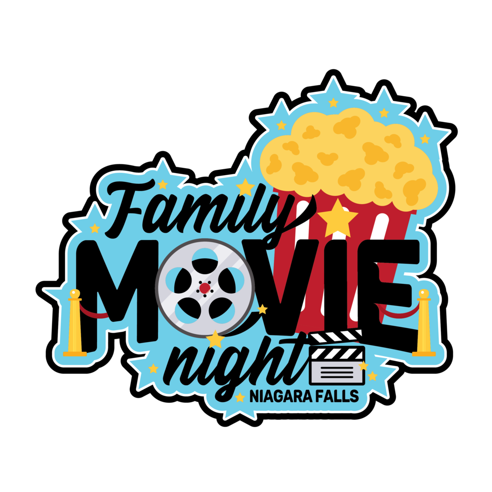 NFCD_Family Movie Night_logo 062618_HiR-01.png