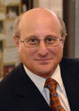Robert Frank Partner