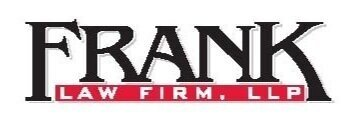 Frank Law Firm, LLP Probate Attorney Houston Estate Lawyer