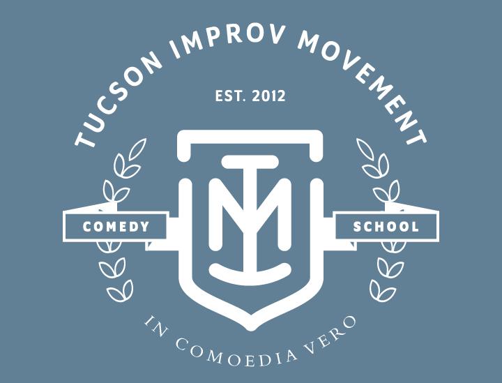 Improv 101: Basics