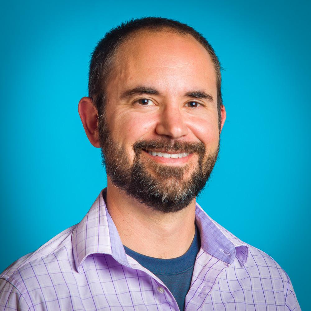 Michael Areinoff