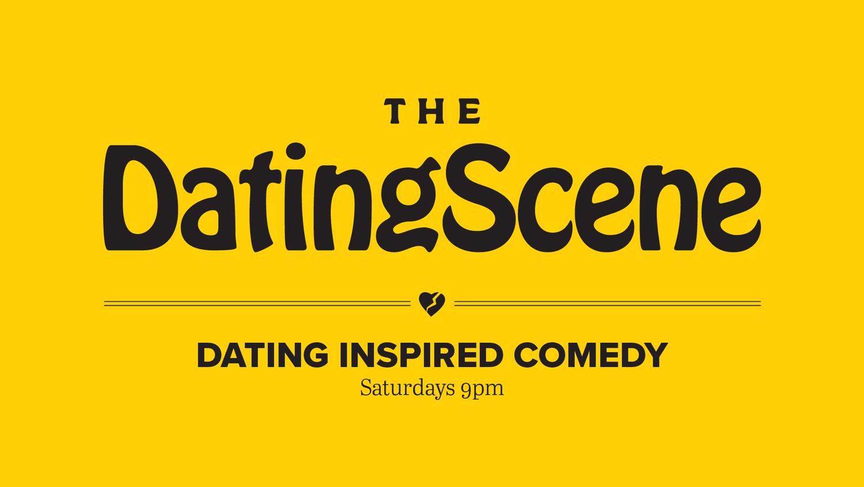 tucson az dating scene