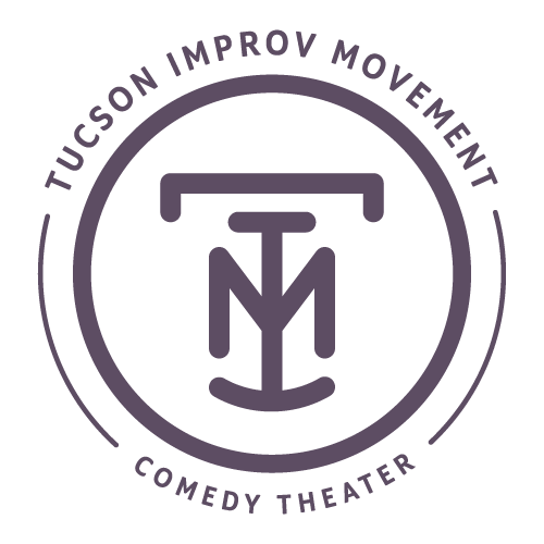 Tucson Improv Movement