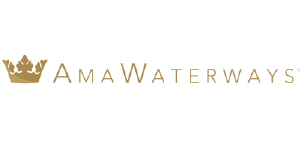 ama waterways travel agent