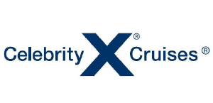 Celebrity Cruises Travel Agent