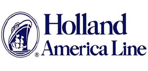 Holland America Travel Agent