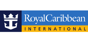 Royal Caribbean Cruises Travel Agent