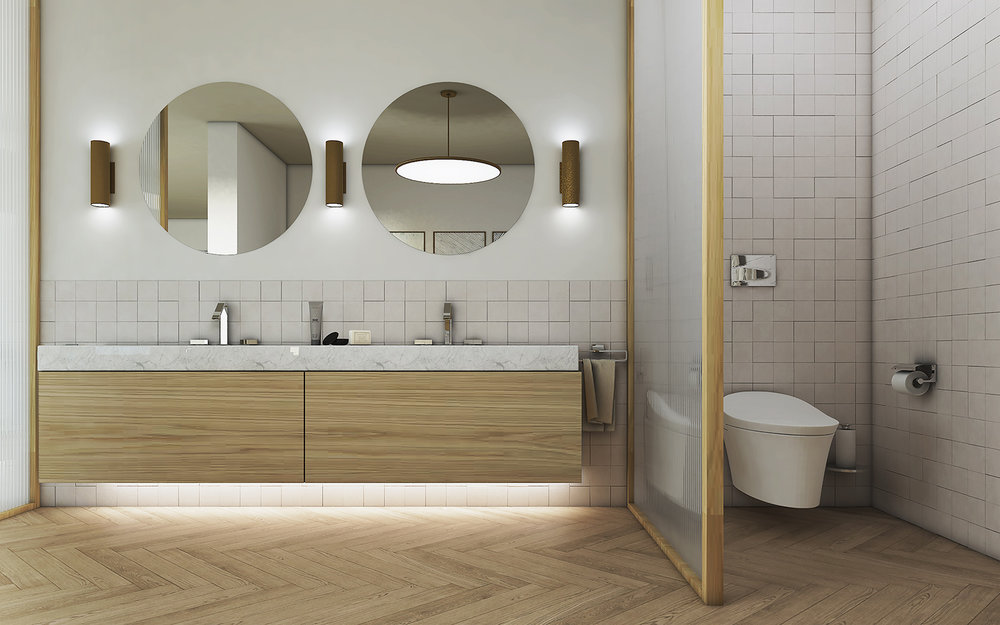 Kohler Bathroom Competition View 1 [Proof1].jpg