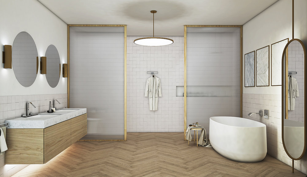 Kohler Bathroom Competition View 3 [Proof 1].jpg