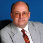 Martin Jarrold