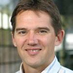 • Henrik Hvid Jensen, Growth, Global Trade Digitization, Maersk Line