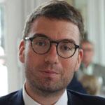 • Christopher Rex, Head of Research, Danmarks Skibskredit (Danish Ship Finance)