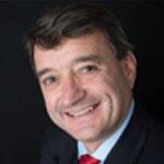• Rear Admiral Nick Lambert, Director, NLA, Former UK National Hydrographer