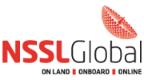 NSSLGlobal