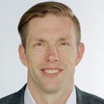 Jukka Merenluoto