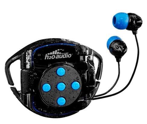 H20-Audio-Waterproof-Headphones-and-Case.jpg