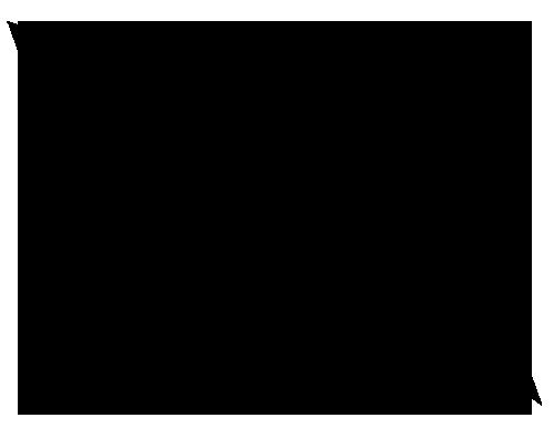 (c) Xiuxiu.org