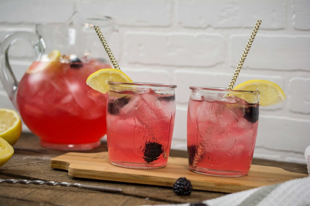 Blackberry-Lemonade-6.jpg