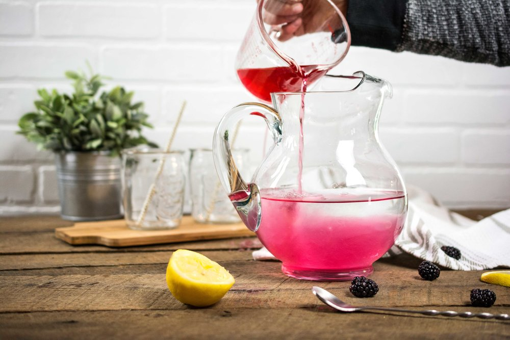 Blackberry-Lemonade-5.jpg
