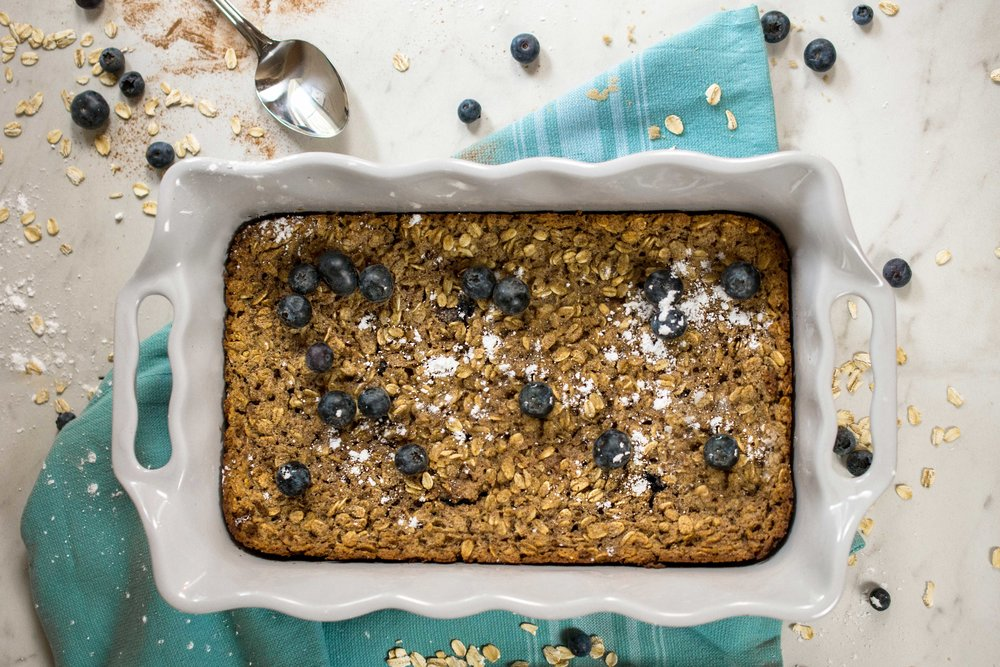 Blueberry-Oatmeal-Bake_4.jpg