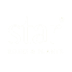 srp_logo.png