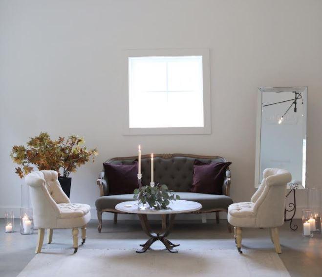 lounge package 1.JPG - Antiquity Furniture Rental