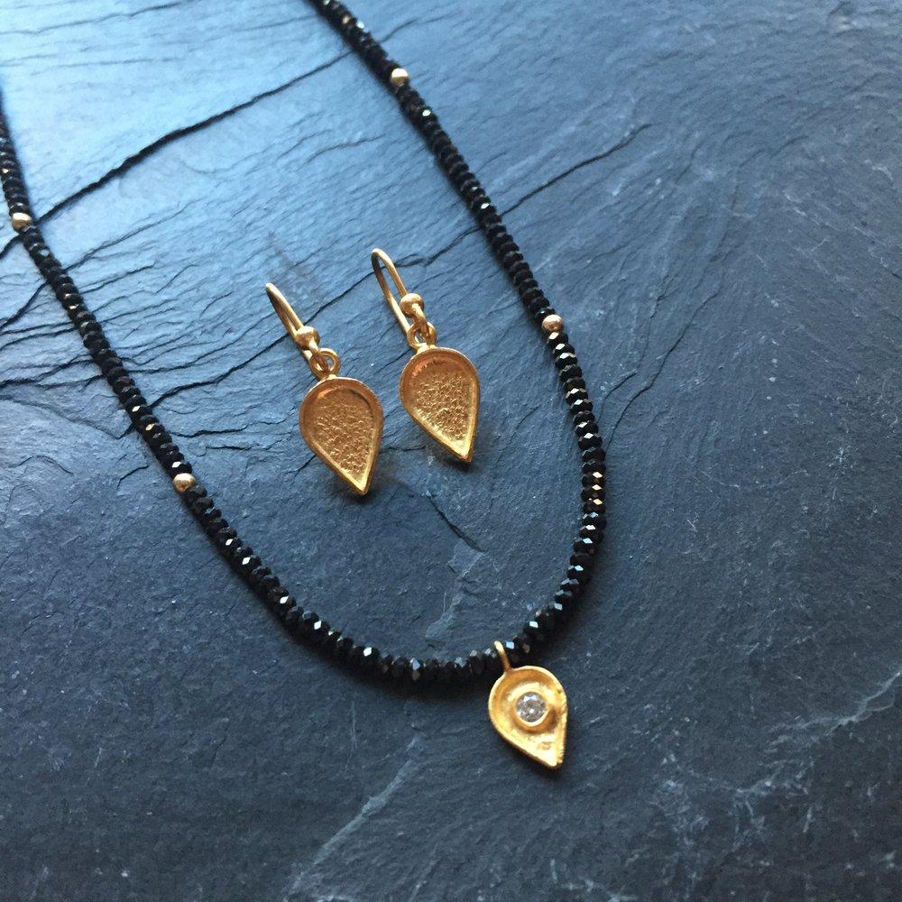 Gold teardrop earrings number 2.jpg