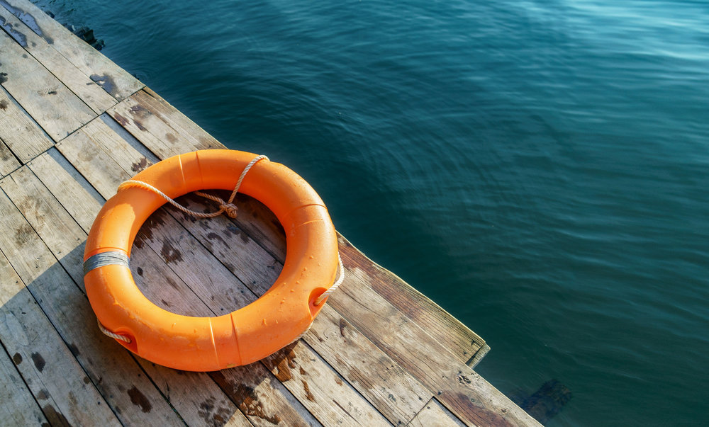 Arbor Wealth Management - Raft.jpg