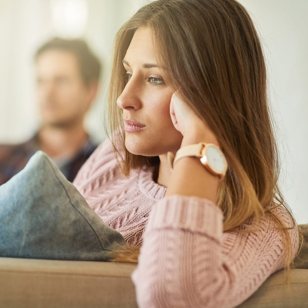 divorce-square.jpg