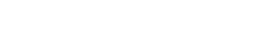 Arbor Wealth Management, LLC