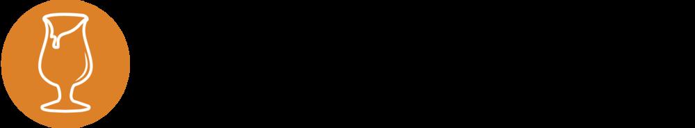 tavour-transparent-lg (1).png