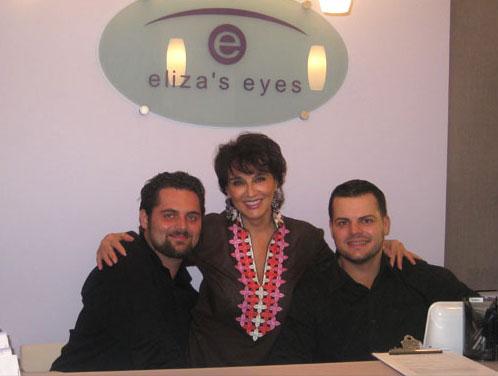 eliza-family.jpg
