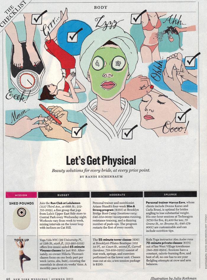 NY MAGAZINE PAGE1.JPG