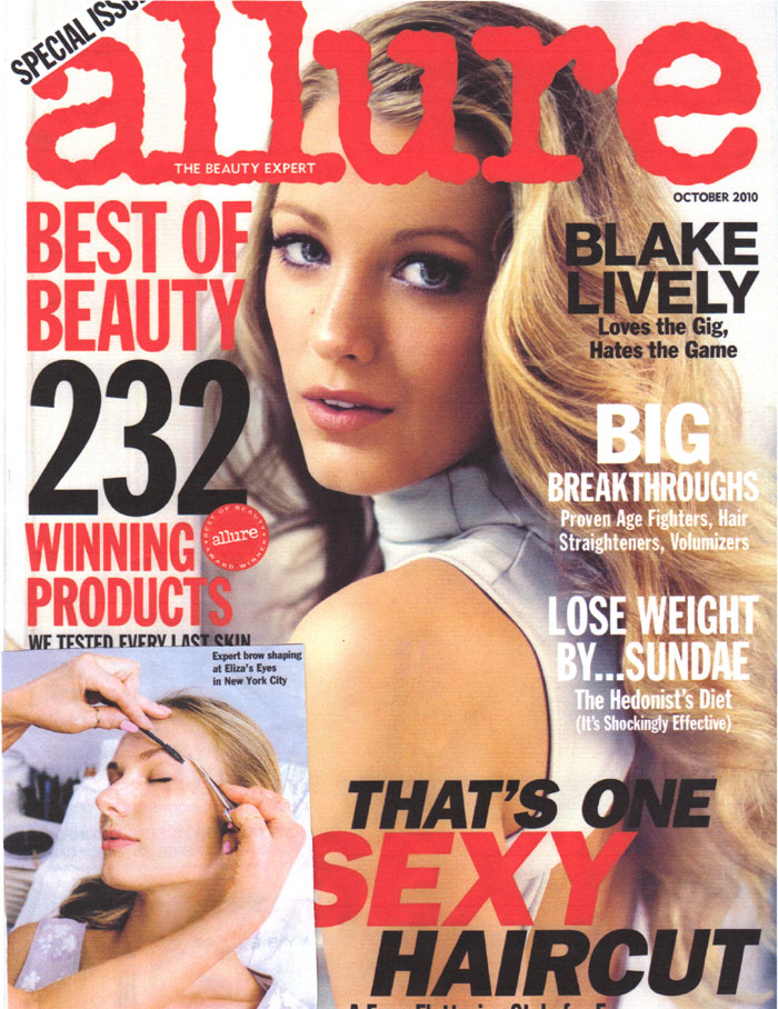 Allure Cover October 2010_700wide.jpg
