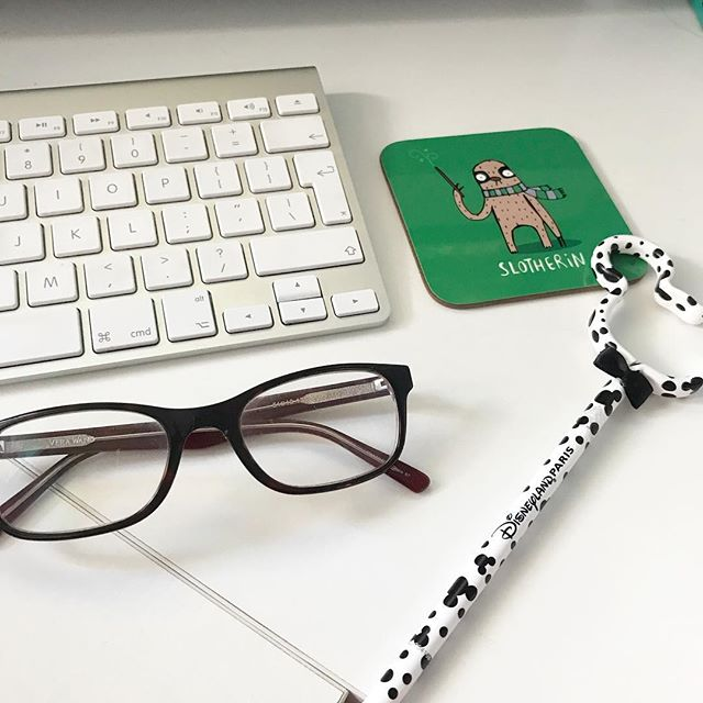 Currently taking on new VA clients! Got a creative business? Product/Service/Blogger extraordinaire? Get in touch - link in bio * * * * * #virtualassistant #growingyourbusiness #oneofthebunch #begincreate  #mycreativebiz  #creativesoninstagram  #makeithappen  #motivation  #businessgoals  #livecreatively  #dontquityourdaydream  #creativepreneur  #girlboss #nwbloggers #bloggers #manchesterbloggers #mcrbloggers #northwestbloggers #calledtobecreative #livecolorfully #creativityfound #myunicornlife #mumpreneur #weblognorth