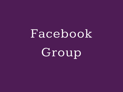 RTN Facebook Group