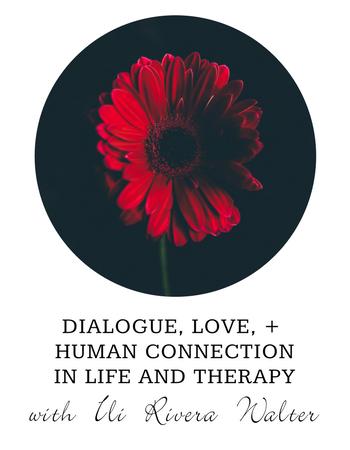 Dialogue MC icon.png