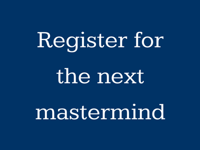 Register for the nextmastermind-3.png