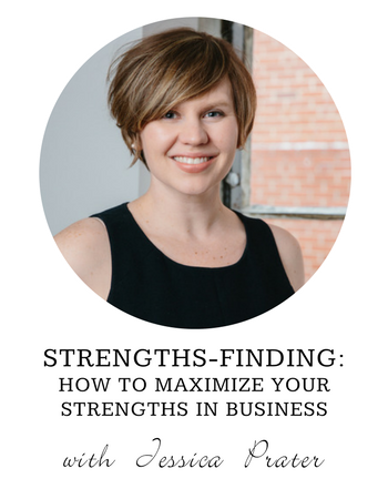 Strengths-Finding MC.png