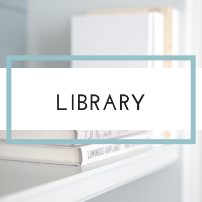 Library - The Refreshed Therapist Network