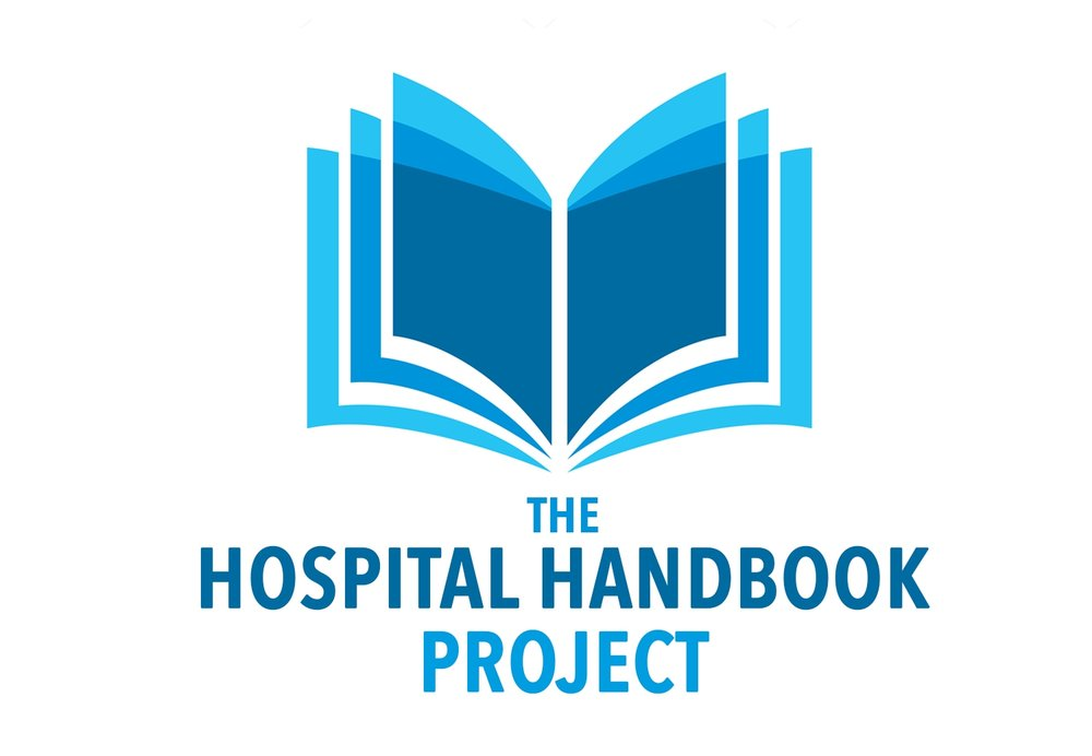 HHProj.Logo.2.jpg